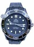 Omega Seamaster Diver 300m Co-Axial Master Chronometer 43.5mm Ceramic 210.92.44.20.01.001