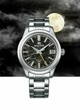 Grand Seiko SBGE271 GMT Four Seasons
