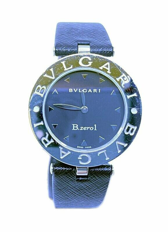 Bulgari B. Zero1 L5718
