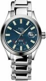 Ball Engineer III Marvelight Chronometer 40mm Blue