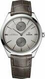 Omega De Ville Tresor Master Chronometer Power Reserve 435.13.40.22.06.001
