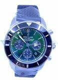 Breitling Superocean Heritage AB01621A1L1S1