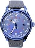 IWC Pilot's Watch XVIII Top Gun Miramar IW324702