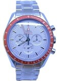 Omega Speedmaster Specialities Olympic Tokyo 2020 Rising Sun Limited