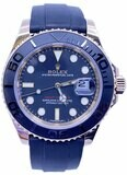 Rolex Yacht Master 40 Everose Gold 116655