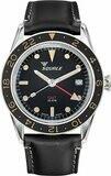 Squale SUB-39 GMT Vintage