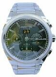Parmigiani Fleurier Tondagraph GT Acier PFC906-0000210-B00182