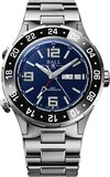 Ball Roadmaster Marine GMT 40mm DG3030B-S7CJ-BE