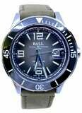 Ball Roadmaster M Archangel 40mm DM3130B-S5CJ-BK