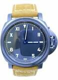 Panerai 0779 Luminor California 8 Days DLC 44mm PAM00779