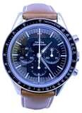 Omega Moonwatch Numbered Edition 39.7mm 311.32.40.30.01.001
