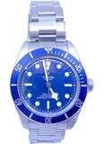 Tudor Black Bay Fifty-Eight Navy Blue 79030B