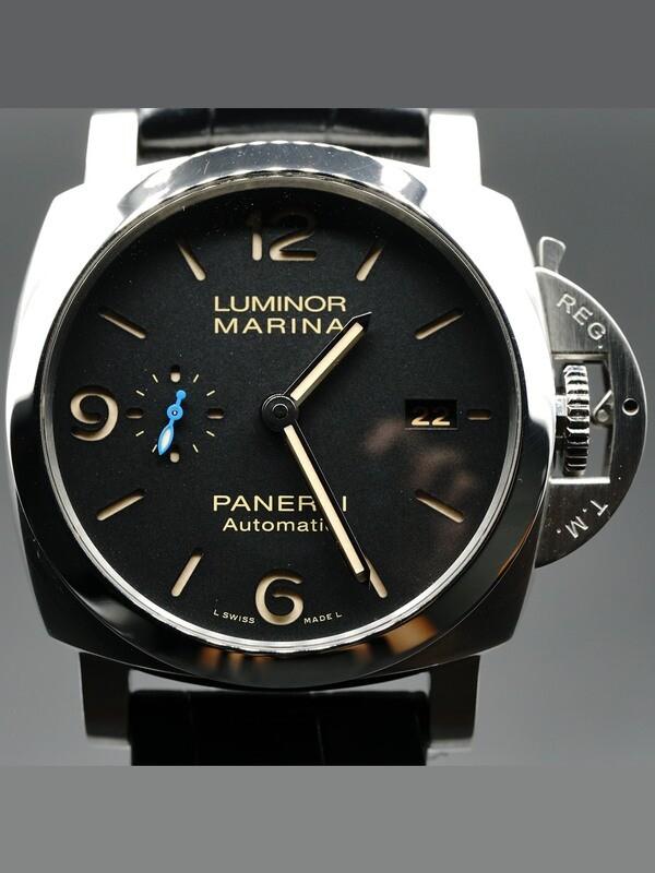 Panerai Luminor Marina PAM01312