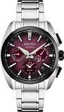 Seiko Astron SSH101 Limited Edition