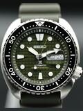 Seiko Prospex SRPE05 King Turtle