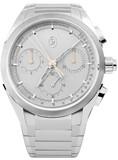 Parmigiani Fleurier Tonda PF Split Seconds Chronograph Limited Edition