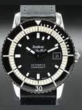 Zodiac Super Sea Wolf ZO9263