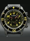 Blancpain Fifty Fathoms Chronographe Flyback 5785FA-11D03-63
