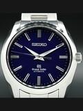 Grand Seiko SBGR097