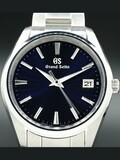 Grand Seiko SBGP013