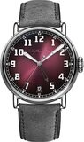 H. Moser & Cie Heritage Dual Time 8809-1200
