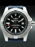 Breitling Avenger II Sea Wolf A1733110/BC30
