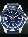 Breitling Superocean Automatic  A17366
