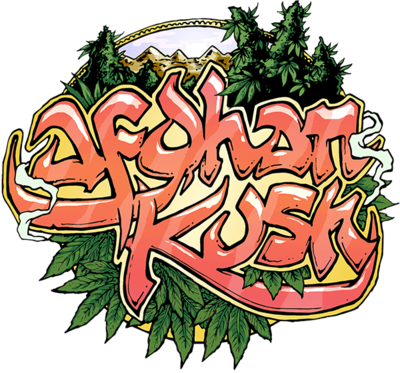 Afghan Kush Feminised Seeds