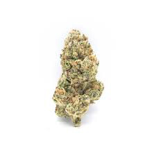 Dank Seeds - Do-Si-Dos Feminized
