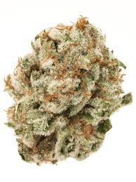 Strawberry Banana Feminized