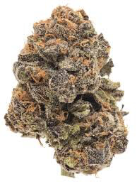 Dank Seeds - Grape Ape Feminized
