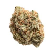 Dank Seeds - Lemon Pie Feminized