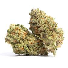 Dank Seeds - Original Skunk #1 Feminized