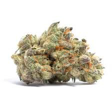 Dank Seeds - Candy Cream Feminized