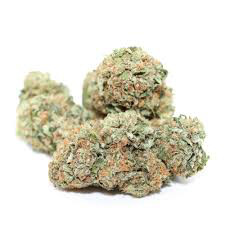 Dank Seeds - Bubba Kush Feminized