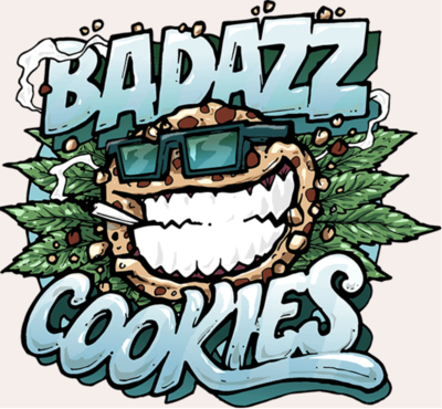 Badazz Cookies OG Feminised Seeds