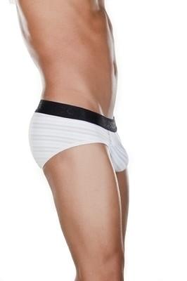 Unico Underwear Brief Copa Acto