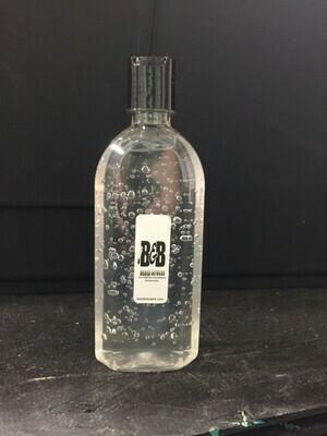 Sanitizer, 8.5 oz. Bottle (Sold Each)