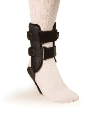 Axiom Ankle Brace RT Small
