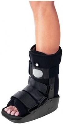 Boot Cast Large