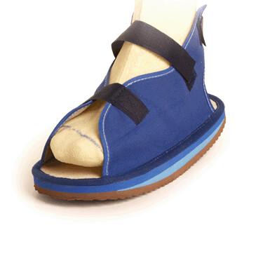 Cast Shoe XS