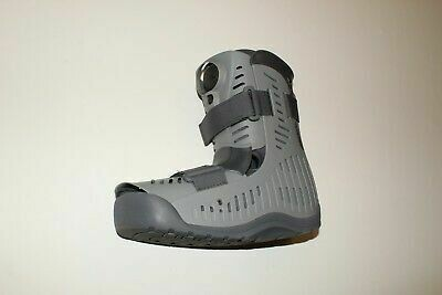 Boot J Walker Plus Wide Medium
