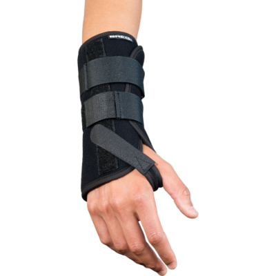 Breg Wrist Brace