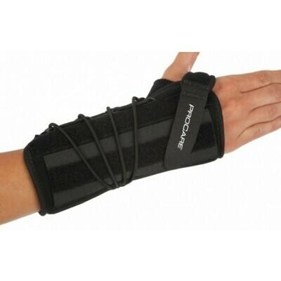 DJO Quickfit Wrist II, LT, Universal