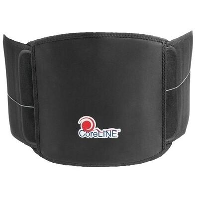 CoreLine Lumbar Belt Universal XL