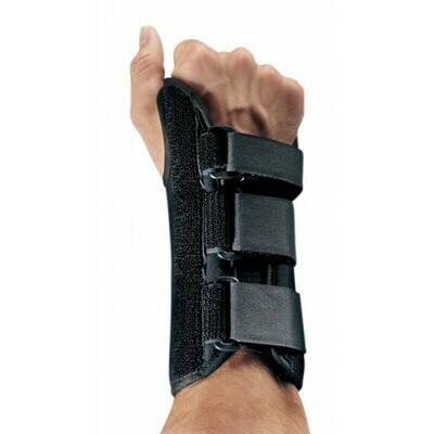 DJO Comfort Form Wrist,  LT, XL