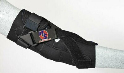 Elbow support Universal Large