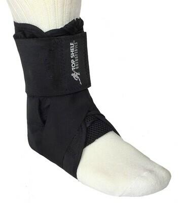 Gauntlet Pro Cinch Ankle Stablizer Medium
