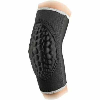 elbow sleeve padded s
