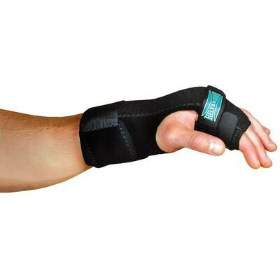 Hely and Weber TKO-The Knuckle Orthosis, LT, Universal